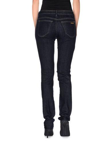 Siviglia Denim Jeans salg sneakernews cYxIP