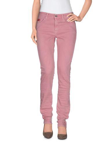 UNLIMITED - Denim trousers