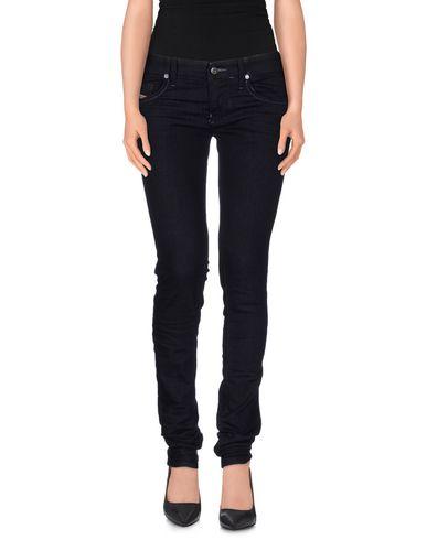 Diesel Jeans stor overraskelse billig kjøp tumblr for salg rabatt stor rabatt billig klaring Ve8GrZ1GJ