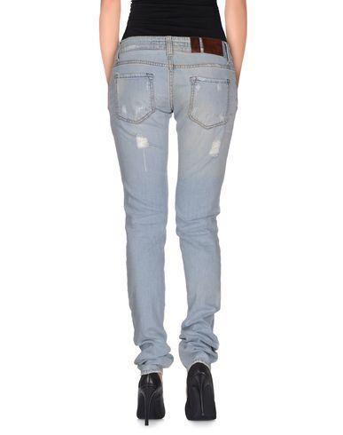2W2M Jeans Billig Viele Arten Von Unisex Spielraum Mit Mastercard Günstig Kaufen Suche Äußerst bwCBN