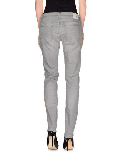 gratis frakt fabrikkutsalg salg største leverandøren Mauro Grifoni Jeans kvalitet fabrikkutsalg yMPMg9