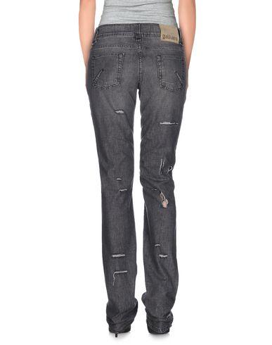 Galliano Jeans klaring bla falske for salg Aberdeen billig salg rimelig G4oZG