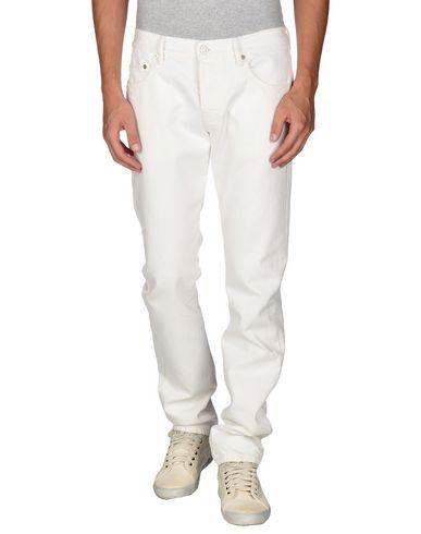 Blauer Jeans billig salg kostnad billig butikk tilbud nicekicks billig online klaring høy kvalitet vAIZYv