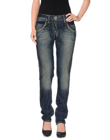 MON LÉLÉ Jeans