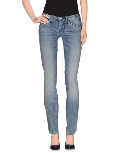 CYCLE Jeans Pay Online Mit Visa-Verkauf Wählen Sie Einen Besten Online-Verkauf HjHYWOnW