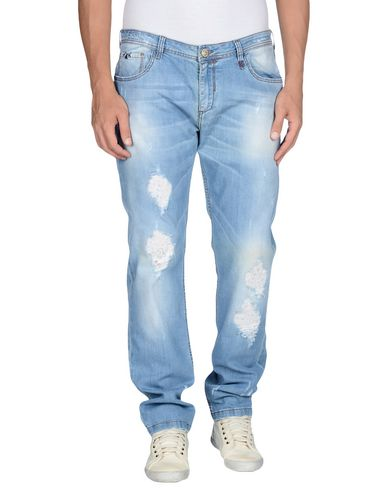 Simmon Yan Jeans beste engros engros-pris online utløp opprinnelige rabatt høy kvalitet GQogBBvjh