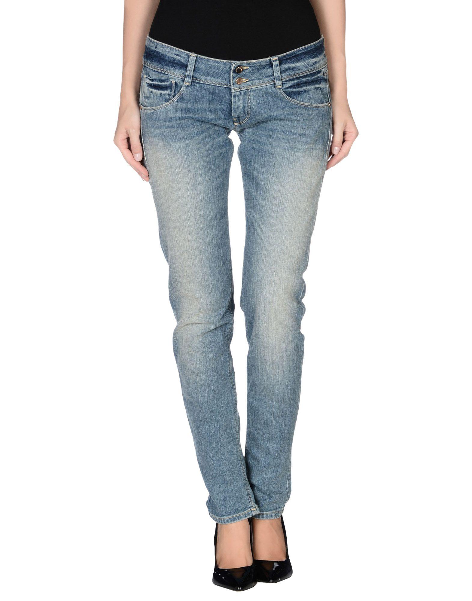 Pantaloni Jeans Met Donna - Acquista online su DRgO6zWyXJ