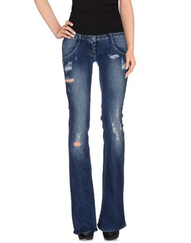 MET UNIQUE Jeans