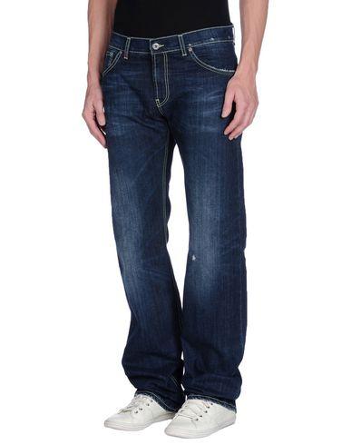 DONDUP Pantalones vaqueros