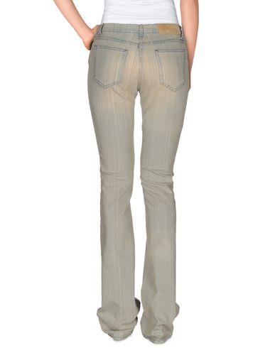 LAURA BIAGIOTTI Jeans