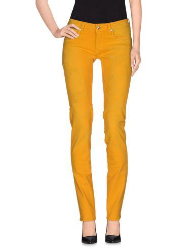 MET in JEANS - Denim trousers