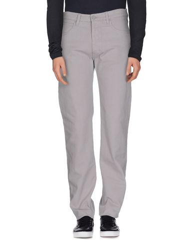 klaring Kjøp Armani Jeans Jeans billig pris utgivelsesdatoer billig salg kjøpe billige outlet steder JNwE5H