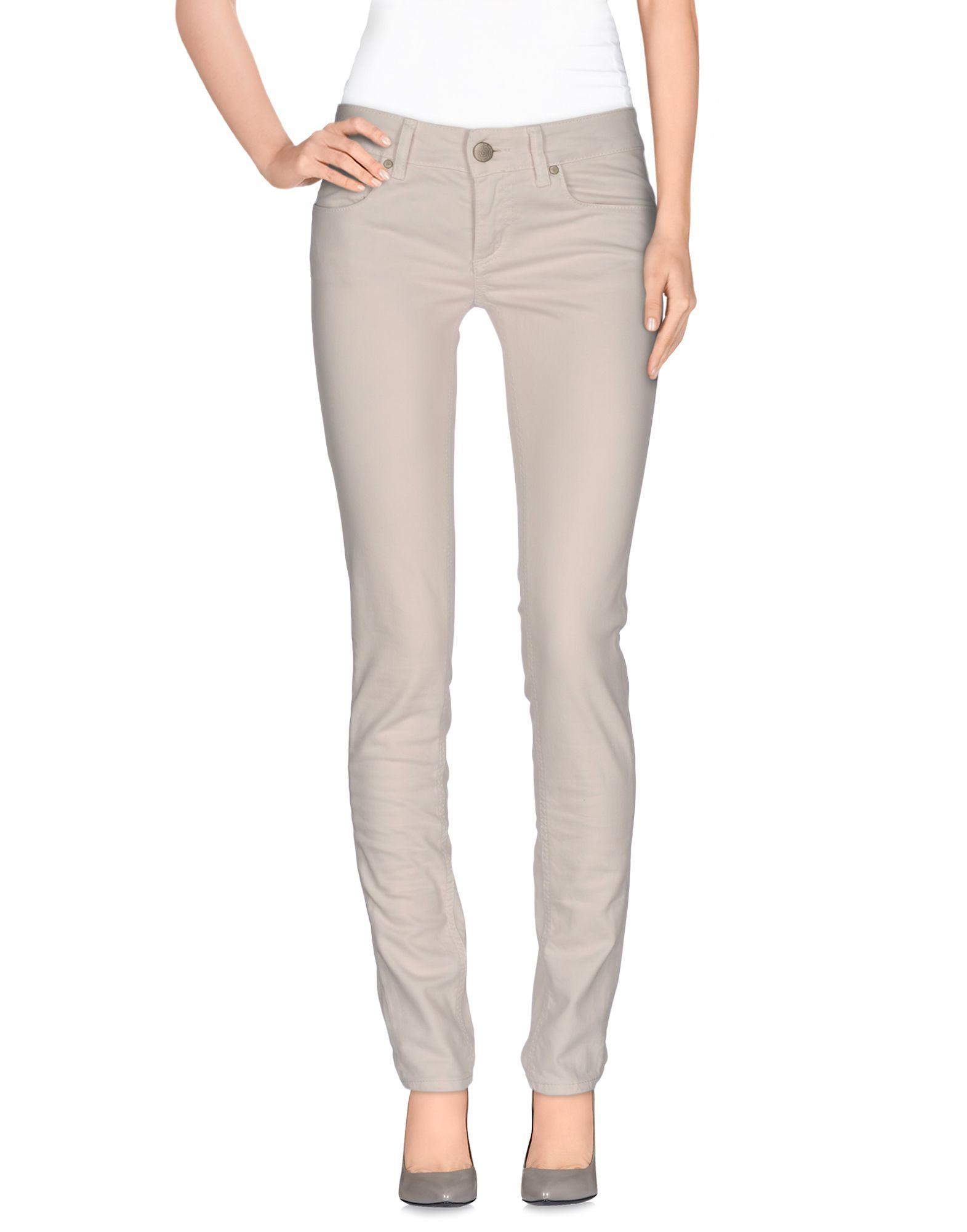 Pantaloni Jeans Jeans Jeans Dondup donna - 42458171IC d35