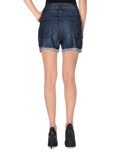 KORAL Shorts
