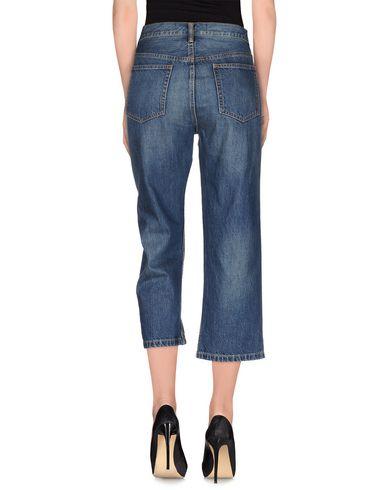 salg for billig engros-pris online Marc By Marc Jacobs Jeans rabatt profesjonell t2L3DBdZP