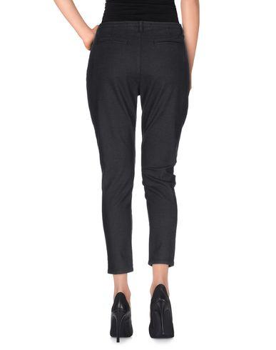 SUPERFINE Jeans Finden Große Online-Shopping Hohe Qualität Neue Stile Outlet Neueste KevbHMrb