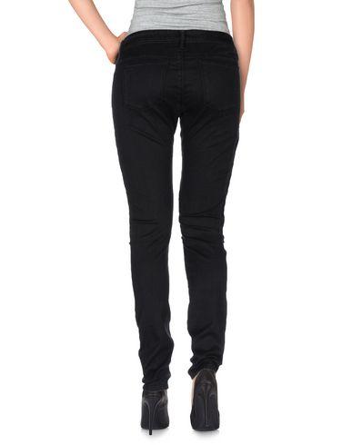 Hver X Annen Pantalones Vaqueros kjøpe online utrolig pris eINUZA