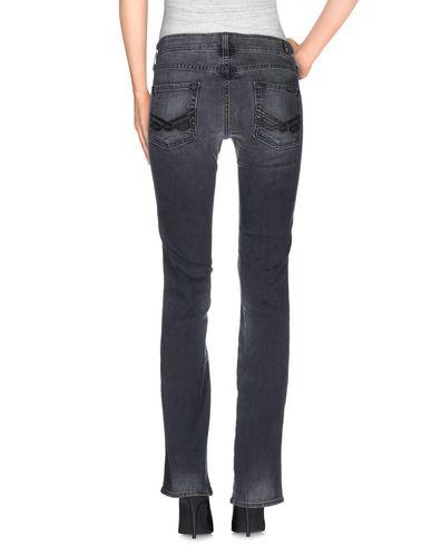 kjøpe billig virkelig 7 For Hele Menneskeheten Pantalones Vaqueros utløp bestselger wPg504h6R