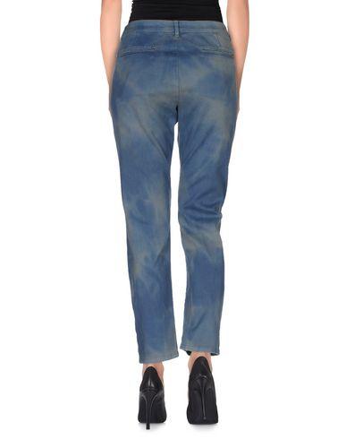 SUPERFINE Jeans Geniue Händler Günstiger Preis Vorbestellung Günstiger Preis EDDhiN4f9