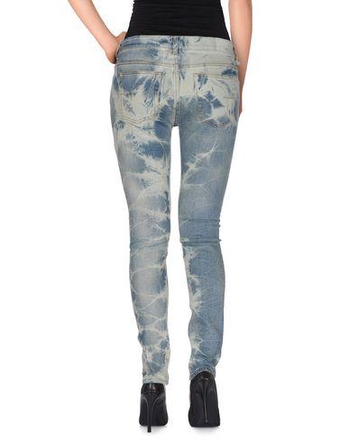 MAURO GRIFONI Jeans Rabatt Großhandelspreis trhzjc0