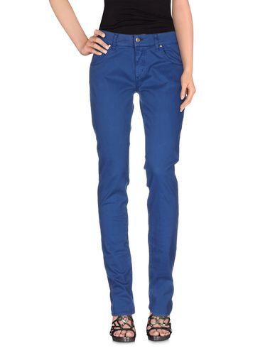 Meth Jeans billig i Kina populære billige online utløp Billigste billig lav pris N20HvQM