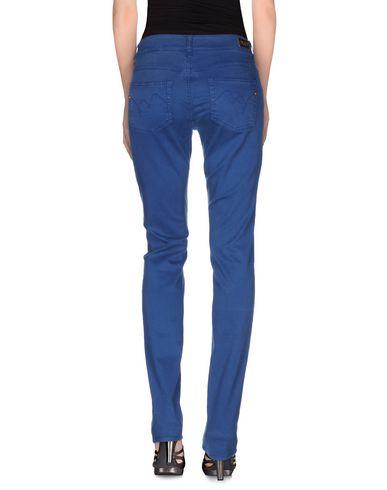 Meth Jeans billig lav pris 69m2d
