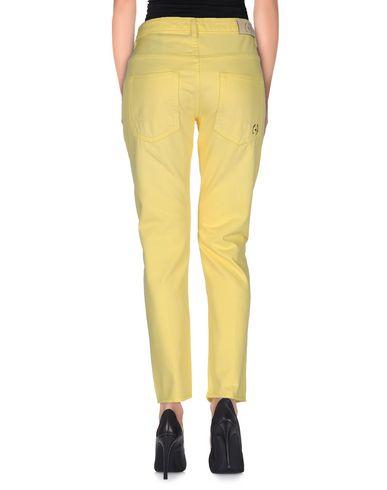 (+) Mennesker Jeans utløps samlinger ea3bJq
