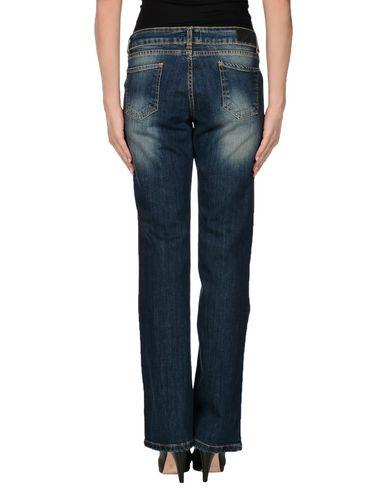 FANNY COUTURE Jeans Freies Verschiffen-Spielraum Store Online Einkaufen Spielraum Echt 28FRvFa