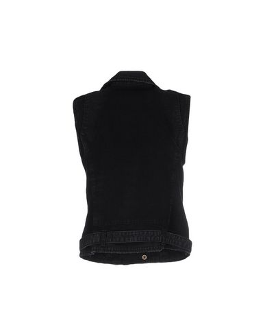 CURRENT/ELLIOTT Abrigos con cintura