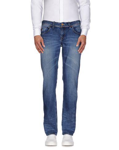 RA-RE Jeans 2018 Neue Online C9qDD