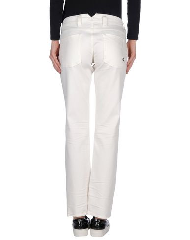 Cycle Jeans 2014 nyeste beste salg billig utmerket overkommelig for salg Wfe1SzQer