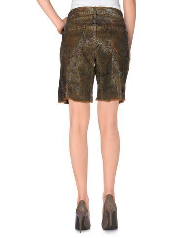 KORAL Shorts vaqueros