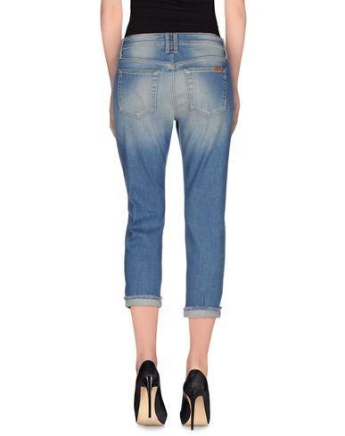 JOES JEANS Jeans Schlussverkauf gzWhF
