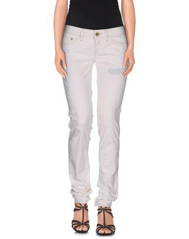 ny utgivelse Nolita Jeans nettsteder billig pris mållinjen billig online V1II8BVlmf