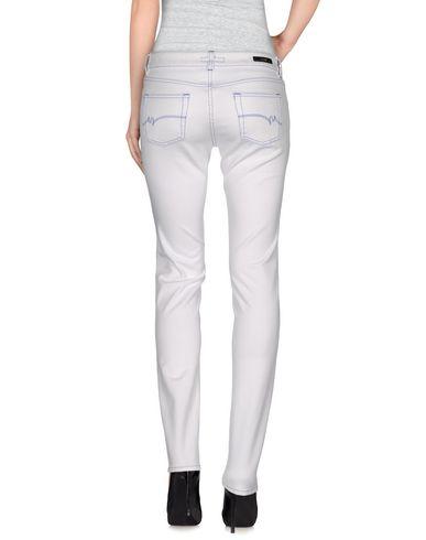 Pt0w Jeans billig nettbutikk mlonTI