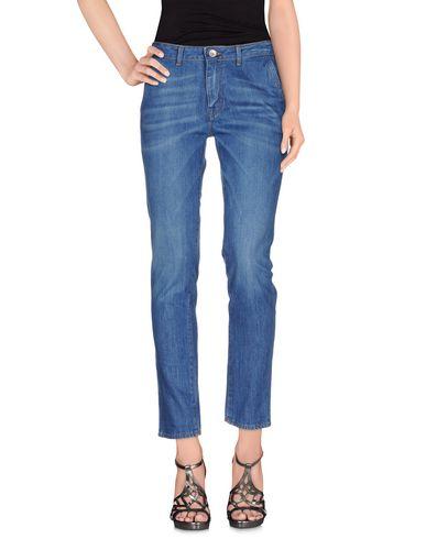 Billig Verkauf Outlet HAIKURE Jeans Verkauf Kostenloser Versand Heißer Verkauf Verkauf Online Günstige Verkaufs Outlet Standorte Izhu5
