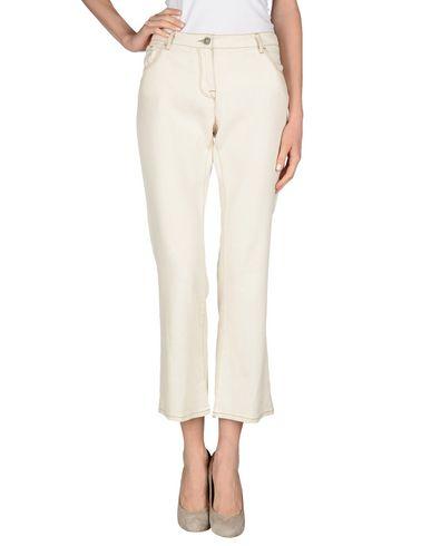 MALÌPARMI Jeans