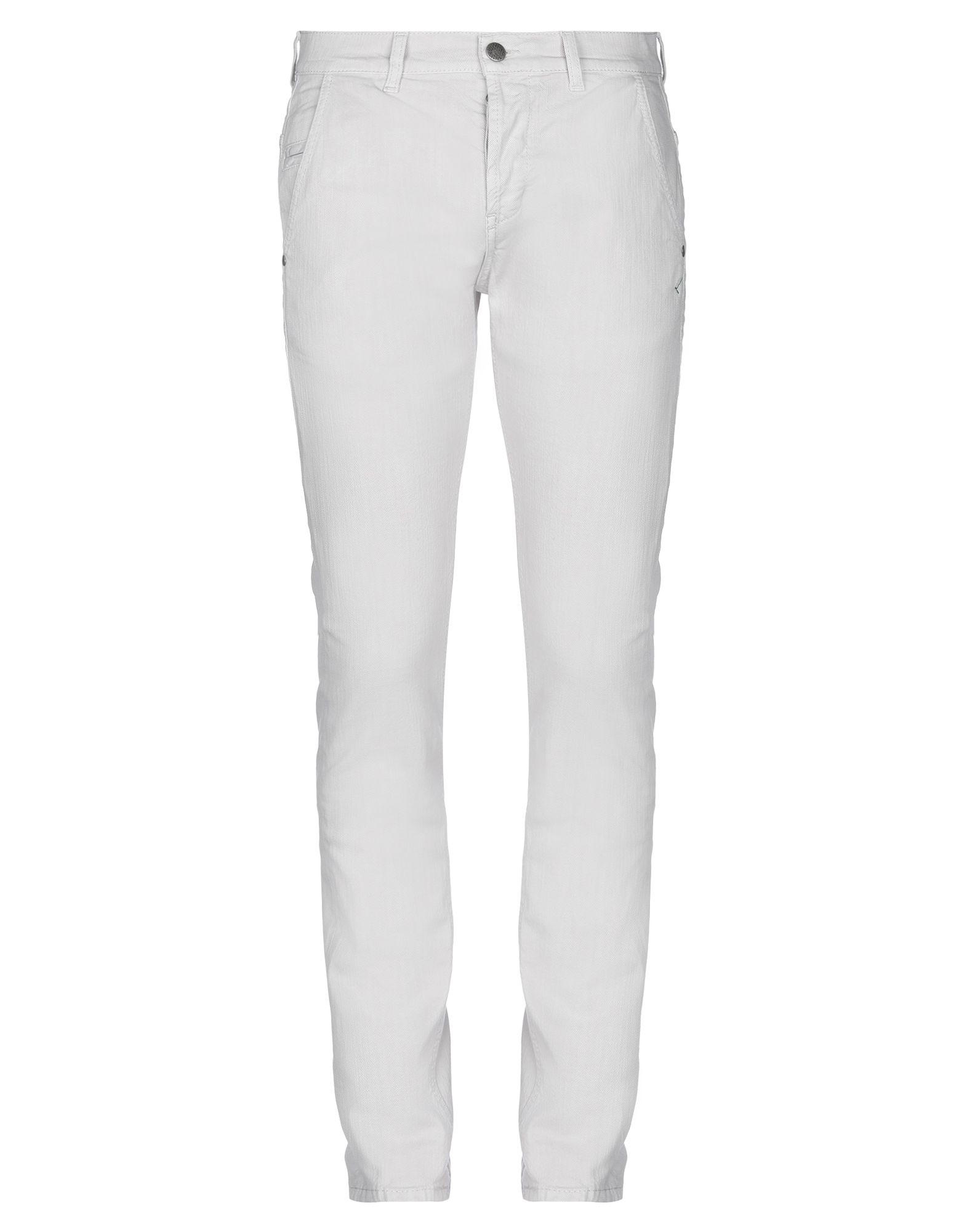 Pantaloni Pantaloni Pantaloni Jeans Dondup uomo - 42466721GI 43b