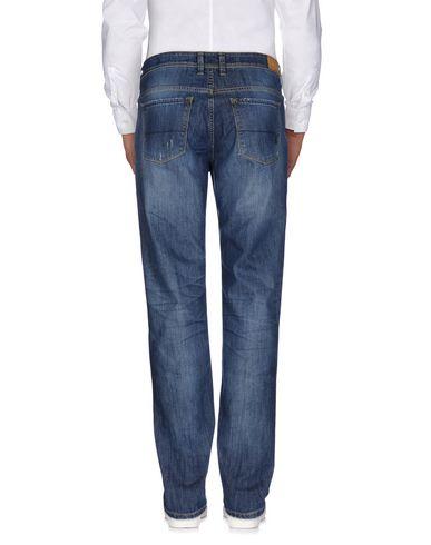 Re-hash Jeans gratis frakt rimelig rabatt billig zcAn6sgR