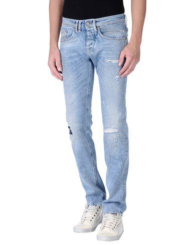 Cycle Jeans ser etter yv2KFSmSx