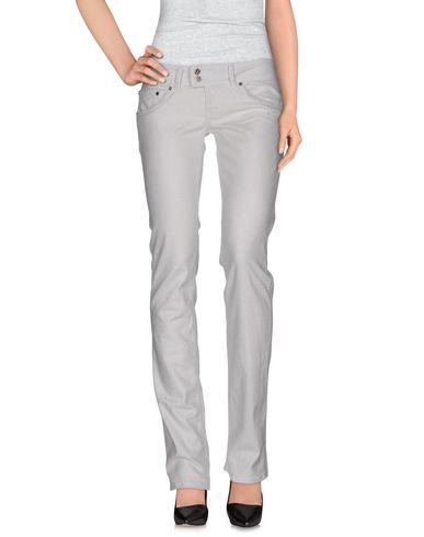gratis frakt Eastbay Møttes I Jeans Jeans gratis frakt frakt fabrikkutsalg online for salg engros-pris kjøpe billig rimelig YcxIBp