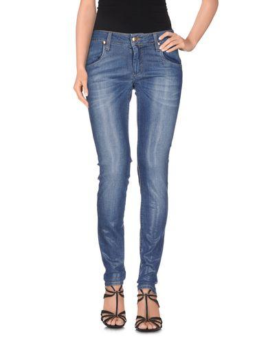 DENIM - Denim trousers Shaft Inexpensive hrLtXpL1