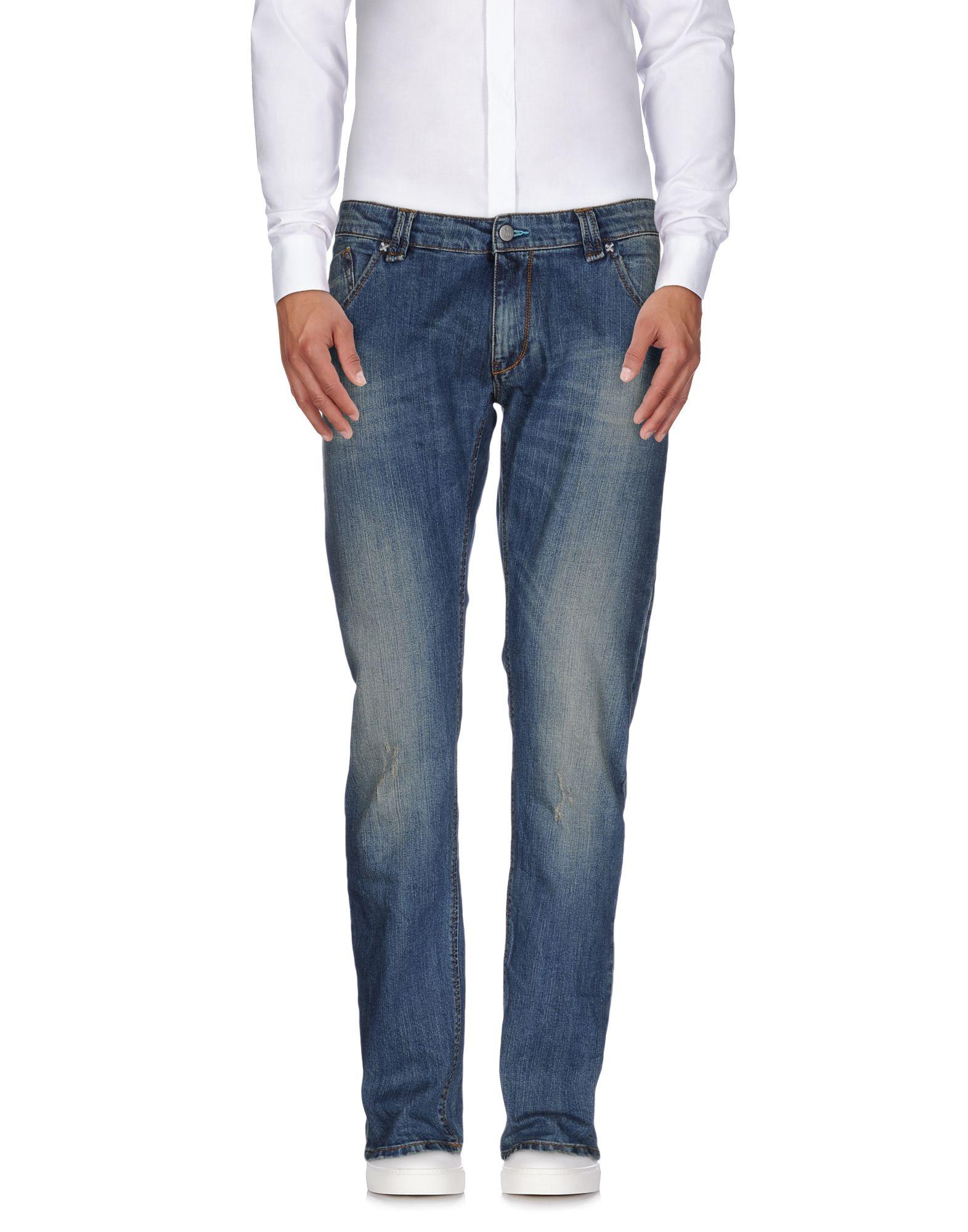 Pantaloni - Jeans Jcolor Uomo - Pantaloni 42468938NH 683925