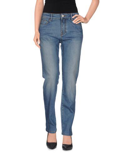 Ekle Jeans gratis frakt beste Bgp1hVx