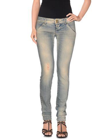CYCLE Jeans Billig Authentisch Auslass jhQUoeNSl