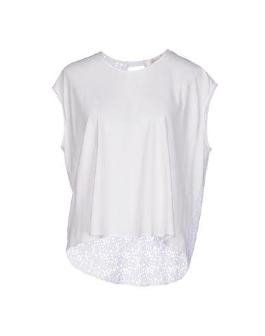 SONIA DE NISCO T-Shirt
