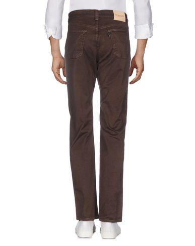Jeckerson Jeans designer gratis frakt samlinger 2014 unisex w9TpBuL3H0