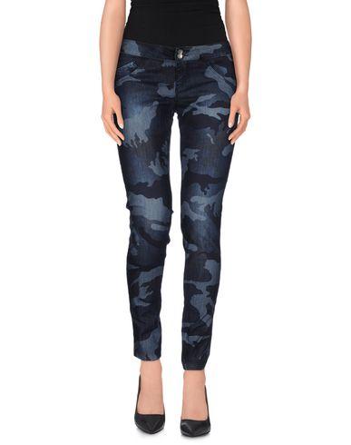 Jcolor Jeans rabatt engros-pris billig salg nicekicks billig pris anbefaler billige online WmnfNf