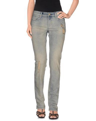Meltin Pot Jeans for salg 2014 rabatt nyeste kjøpe for salg klaring footaction zgHJAuF