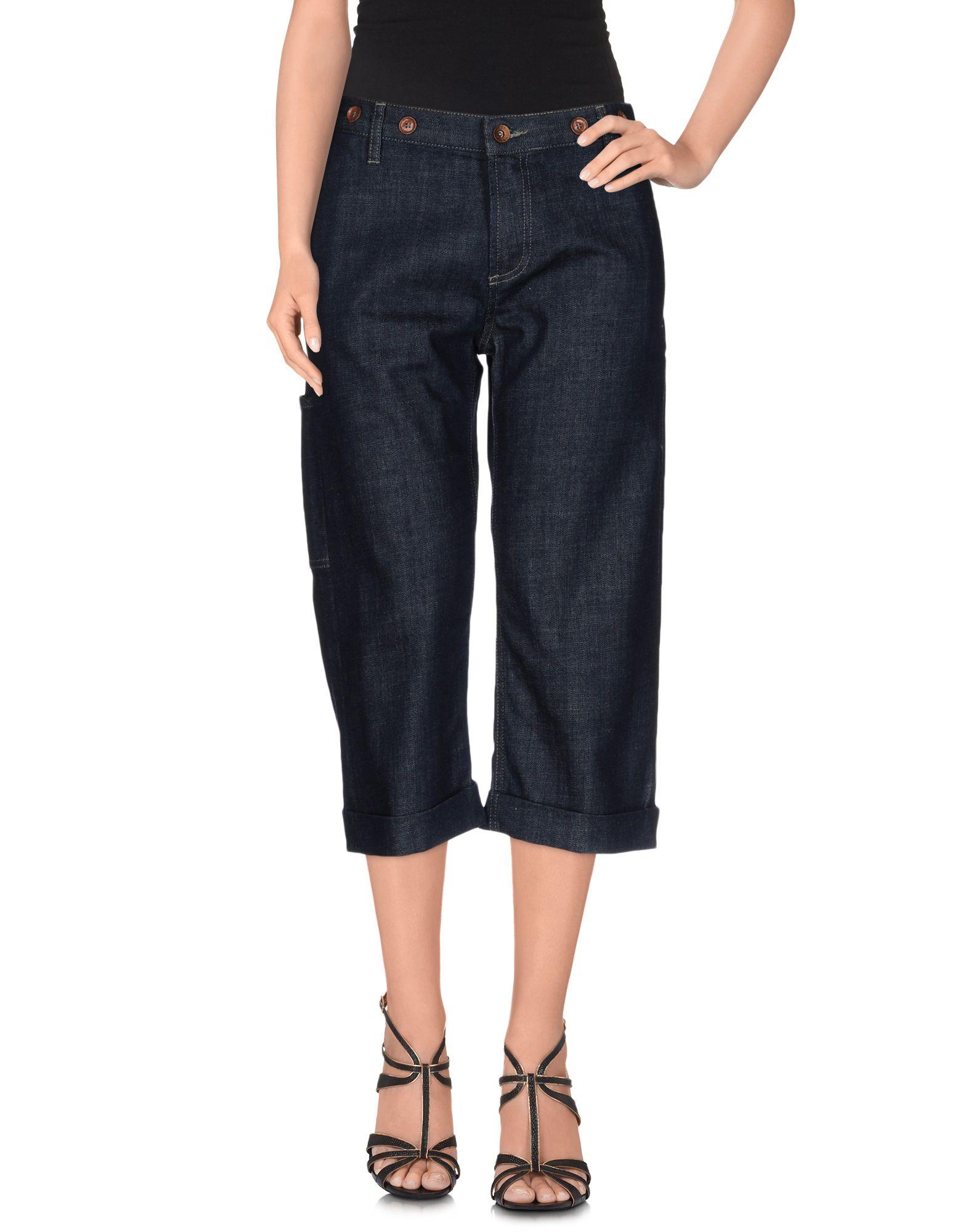 Pantaloni Jeans Smith's American damen - 42471226 D